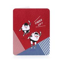 教師節禮物 教師節卡片推薦到加油! 萬用卡就在0416X1024推薦教師節禮物 教師節卡片