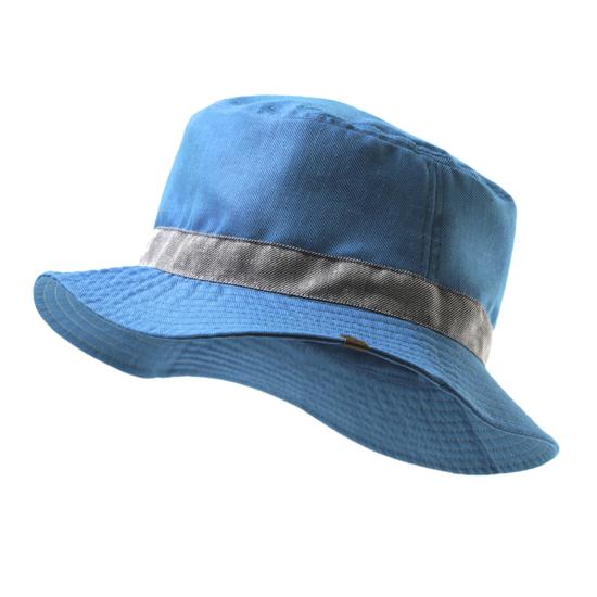 靜海。 雅仕帽 1