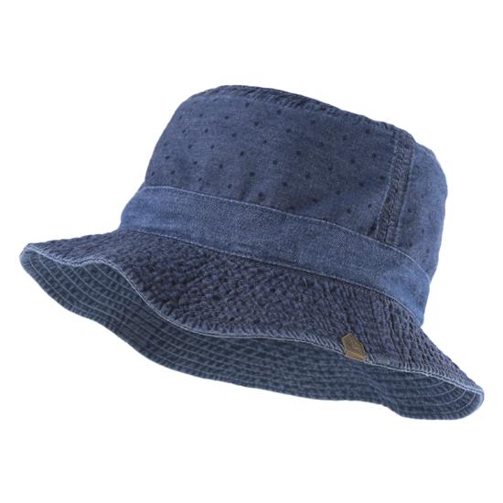 海日子。雅仕帽/漁夫帽(晨曦款  /可雙面戴) 0