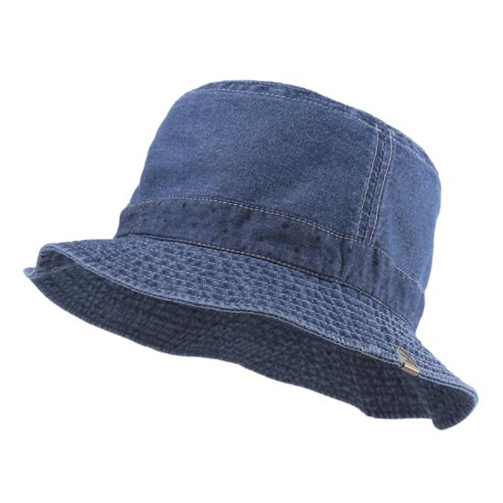海日子。雅仕帽/漁夫帽(晨曦款  /可雙面戴) 2