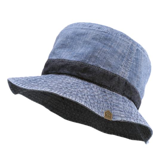 海日子。雅仕帽/漁夫帽(山嵐款 /可雙面戴) 0