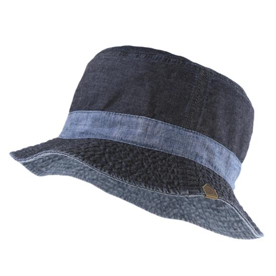 海日子。雅仕帽/漁夫帽(山嵐款 /可雙面戴) 1