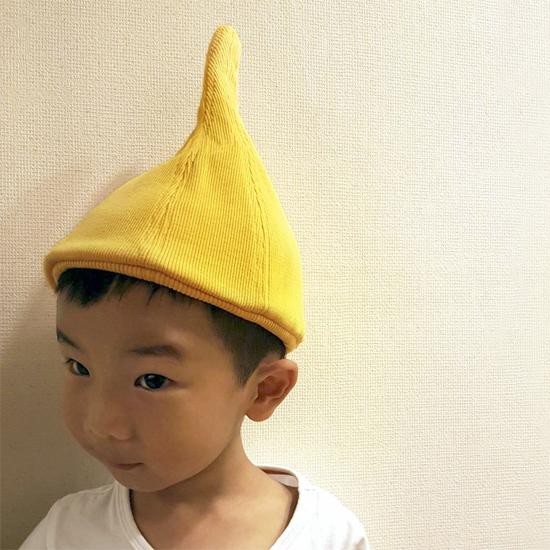 小精靈帽(孩童款) 0