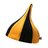 小精靈帽(大人款) 5