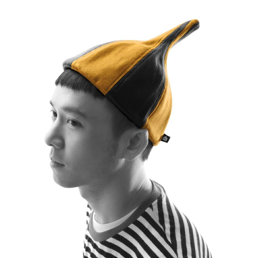 小精靈帽(大人款) 1