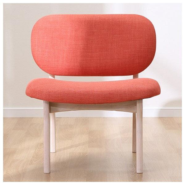 ◎實木餐桌椅四件組 RELAX WW / OR 橡膠木 NITORI宜得利家居 8