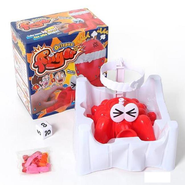 爆破章魚 玩爆章魚 暴怒章魚 怒っタコ 送氣球 氣球章魚 玩爆氣球 壓爆章魚 章魚氣球 【塔克】