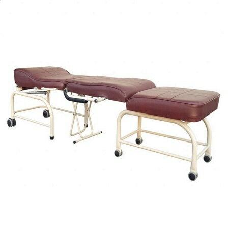 <br/><br/>  【耀宏】豪華型坐臥兩用陪伴床椅陪伴椅 YH017-3<br/><br/>