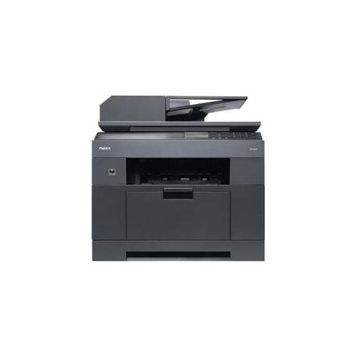 Refurbished Dell 2335DN Monochrome Laser Multifunction Printer 0
