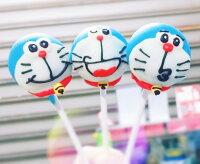 分享幸福的婚禮小物推薦喜糖_餅乾_伴手禮_糕點推薦動物造型棒棒糖蛋糕 派對/婚禮小物/送禮 Pop cake animal