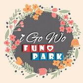 Fun Park 瘋市集