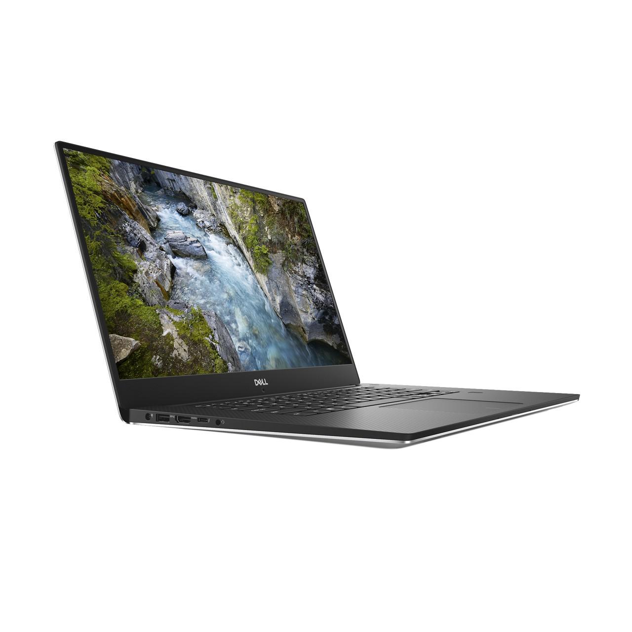Dell XPS 15 9570 Laptop 15 6