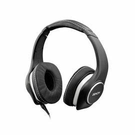 <br/><br/>  DENON AH-D340EM 耳罩式耳機<br/><br/>
