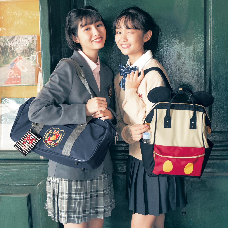 日本Disney迪士尼限量包包 / Mickey Mouse米老鼠-米奇造型後背包 / 288-16490-日本必買 日本樂天代購(6000*0.6) 3