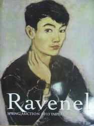 【書寶二手書T7/收藏_YGZ】Rzvenel_Modern and…Asian Art_2013/6/2