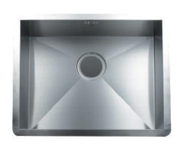 韓國CONISQS500手工方形槽※熱線07-7428010