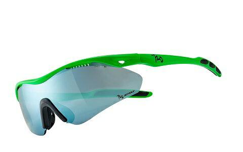 【【蘋果戶外】】720armourB355-6Analog多層鍍膜鏡片運動太陽眼鏡防風眼鏡運動眼鏡自行車太陽眼鏡