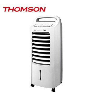 THOMSON 湯姆盛 SA-F03 微電腦水冷箱扇 公司貨