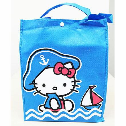 【敵富朗超巿】Kitty迷你旅行麻將(金色迷你藍色袋)