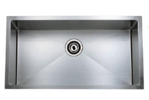 韓國CONISQS780手工方形槽※熱線07-7428010