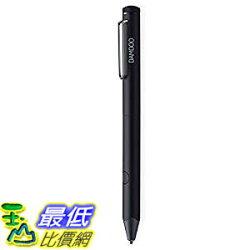 [106東京直購] Wacom CS610CK 觸控筆 Bamboo Fineline 3rd generation 適用iPad Pro/iPhone 7 plus