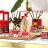 Cocodor 聖誕樹限定版擴香瓶 小蒼蘭 / 白麝香 200ml 擴香 香氛 芳香 韓國 2019聖誕禮物 【SP嚴選家】 4