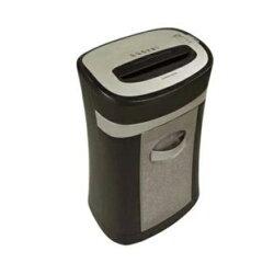 【折價卷現折】UIPIN MX2020 辦公室專業型碎紙機【可碎信用卡及CD/可連碎40分鐘/】