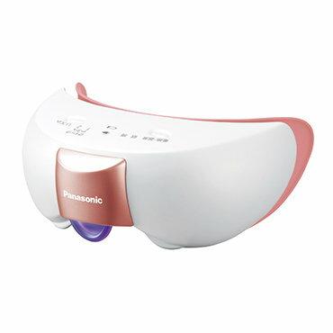 *刷卡價*PANASONIC國際牌EH-SW55溫感眼部按摩器蒸氣舒壓眼罩香薰片功能
