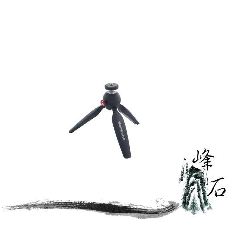 樂天限時優惠!公司貨 曼富圖 Manfrotto PIXI 極致輕巧迷你腳架 自拍棒 自拍架 桌上型三腳架 參考 FOTOPRO M5 MINI 思銳 SIRUI