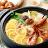 【免運】極品海鮮鍋 火鍋組合 0