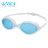 LANE4羚活女性專用抗UV舒適泳鏡 A352 2