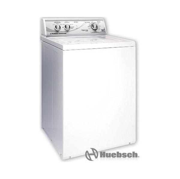 優必洗Huebsch ZWN432 美國原裝 12KG 純機械式直立洗衣機