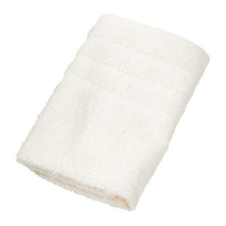 純棉方巾 SKY IV 35X35