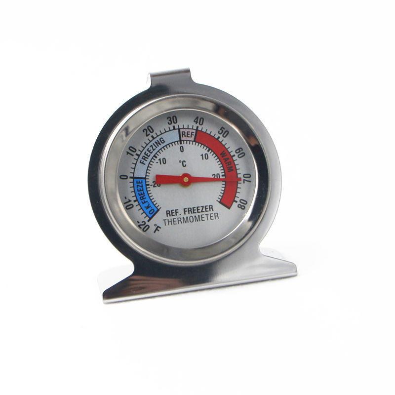 【冰箱冷凍庫用溫度計 MA042 】NO135冰箱溫度計冷凍庫溫度計【八八八】e網購