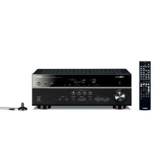 Yamaha RX-V477 AV擴大機 零利率 熱線:07-7428010