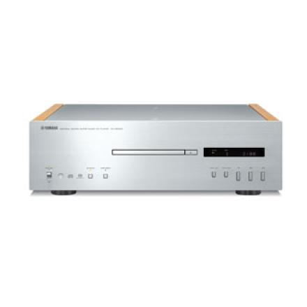 <br/><br/>  CD-S2000 CD播放器 零利率 熱線:07-7428010<br/><br/>
