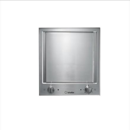 TEPPANYAKI Scholtes 蕭泰斯 46cm鐵板燒 零利率 熱線:07-7428010 - 限時優惠好康折扣