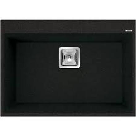 KARISMA120 elleci 阿雷希 玻璃結晶石水槽 零利率 熱線:07-7428010 - 限時優惠好康折扣