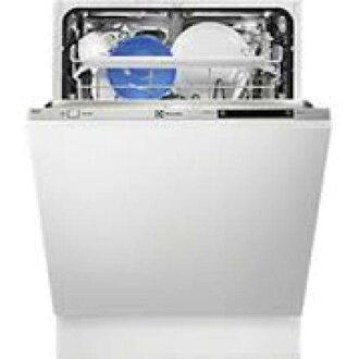 DIF26T92 INDESIT 英迪新 60cm全崁式洗碗機 零利率 熱線:07-7428010