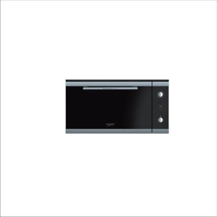 BSO99 Baumatic 90cm專業多功能烤箱 零利率 熱線:07-7428010