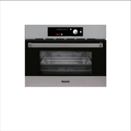 BSCS45.1 Baumatic 46公分蒸爐 零利率 熱線:07-7428010