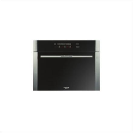 BSCS45 Baumatic 觸控式蒸烤爐(46cm高) 零利率 熱線:07-7428010