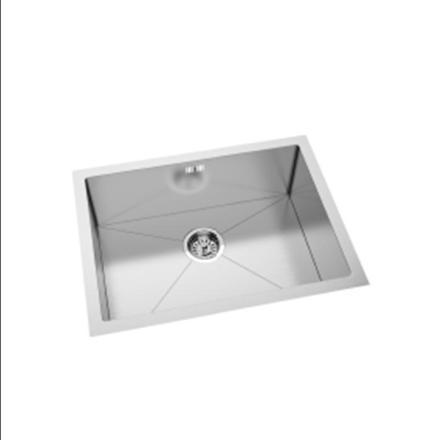 PDK-FR102 PAIDOK 不銹鋼方形水槽 零利率 熱線:07-7428010