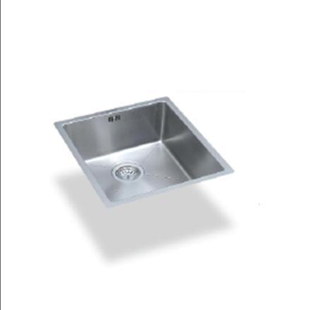 PDK-FR105 PAIDOK 不銹鋼方形水槽 零利率 熱線:07-7428010