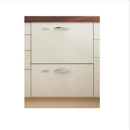 DD60DHI7 Fisher & Paykel 菲雪品克 世界專利 抽屜式洗碗機 雙層 14人份 零利率 熱線:07-7428010