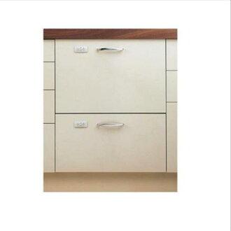DD60DHI7 Fisher & Paykel 菲雪品克 世界專利 抽屜式洗碗機 雙層 14人份 零利率 熱線:07-7428010(門板要挖操作孔)