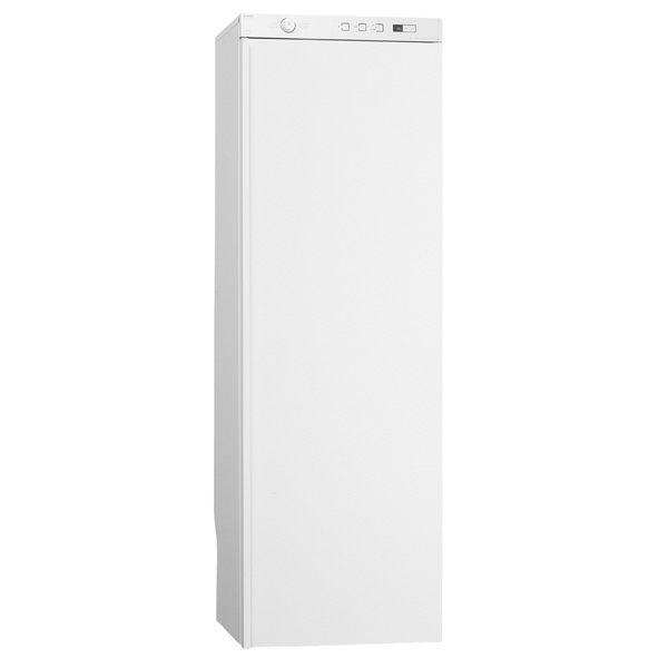 <br/><br/>  ASKO 瑞典賽寧  乾衣櫃(白色)【零利率】DC7573另售D5656<br/><br/>