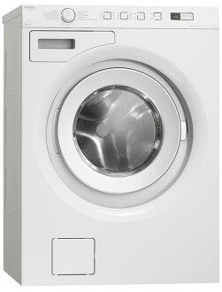 ASKO 瑞典賽寧 W6564 滾筒式洗衣機【零利率】全省配送安裝※熱線07-7428010