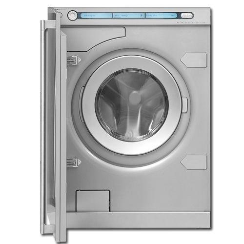 ASKO 瑞典賽寧  W6984/S 不鏽鋼 滾筒式洗衣機【零利率】※全省配送安裝 熱線07-7428010