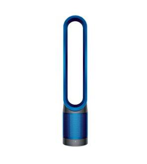 ~贈濾網~ Dyson 戴森 AM11 科技藍 大廈型 空氣清淨氣流倍增器 【零利率】※熱線07-7428010